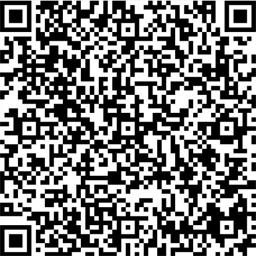 手机QQ扫码加群