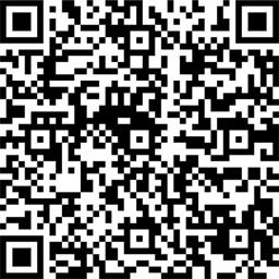 手机QQ扫码加好友